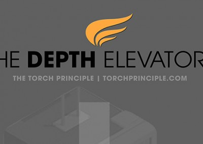 The Depth Elevator