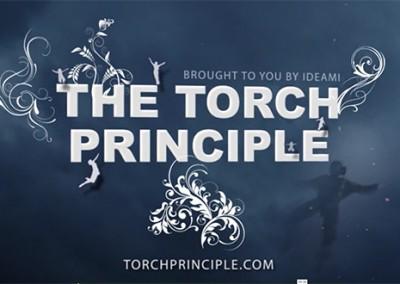 Torch Principle Teaser