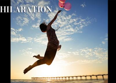 Music / Exhilaration