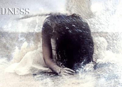 Music / Sadness