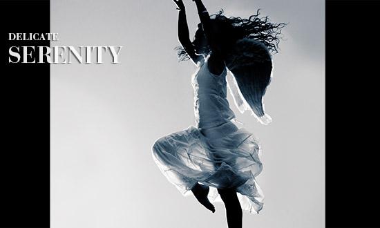 Music / Serenity