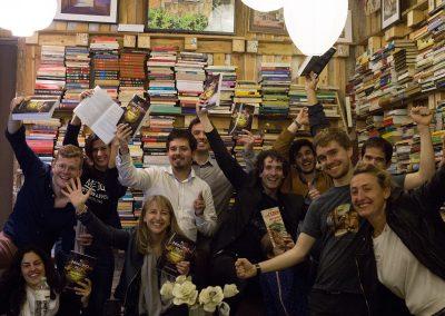 booksigning4