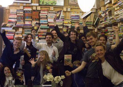 booksigning5