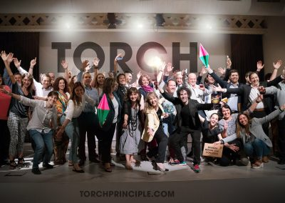 torch-business-federation-1