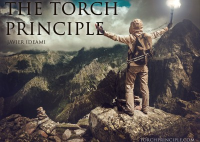 torch-principle-epic