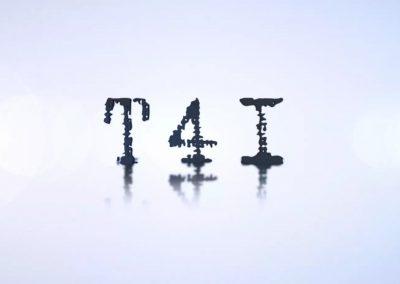T4I Intro in 1 minute (EN / ES)